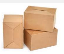 Comprar Adhesivo para formado de cajas