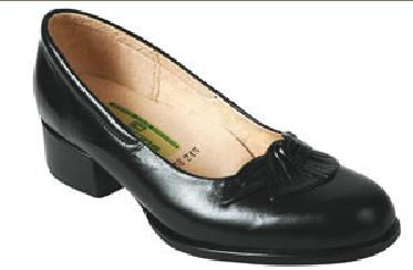 84d8f7cee0 Zapatos de piel para dama comprar en León