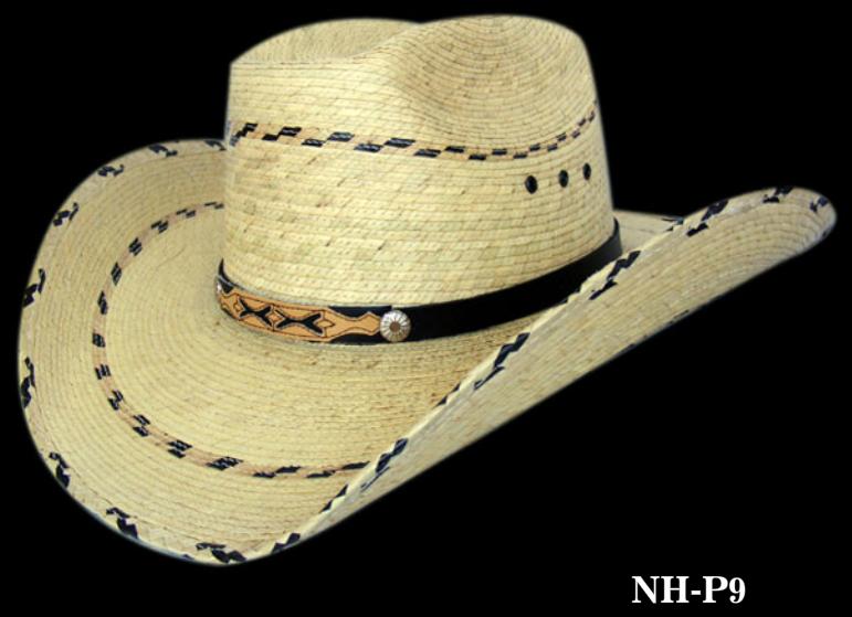 کلاه مکزیکی