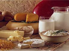 Comprar Productos químicos para producción de quesos