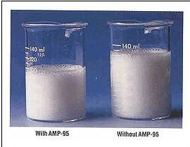 Comprar AMP-95