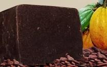 Comprar Licor de cacao