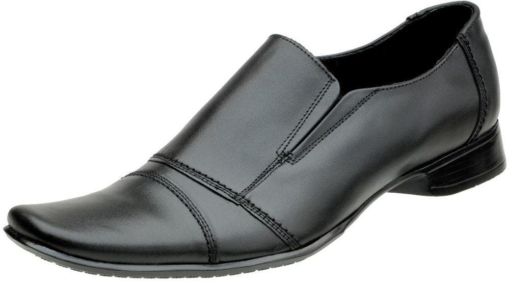 4876fea9de3 Calzado para caballero comprar en León
