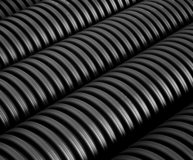 Comprar Tubo pead corrugado uso drenaje