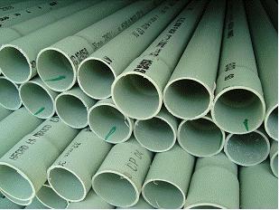 Comprar La tubería PVC Conduit Eléctrica