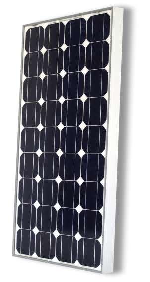 Comprar Panel solar de 230 Kw p Monocristalino