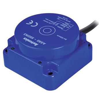 Comprar Sensor de proximidad tipo larga detección de distancias