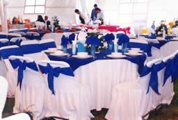 Mesas Decoradas Comprar En México