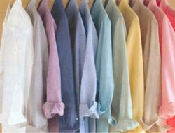 Comprar Camisas de vestir