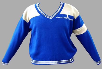 Comprar Suéter Escolar