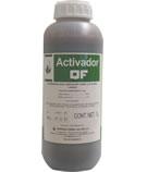 Comprar Activador QF