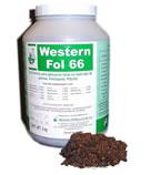 Comprar Western FOL 66