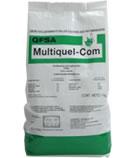 Comprar Multiquel-Com