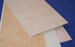 Comprar Panel decorativo de PVC