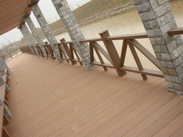 Comprar Cercas residenciales de madera