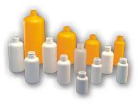 Comprar Botellas PEAD