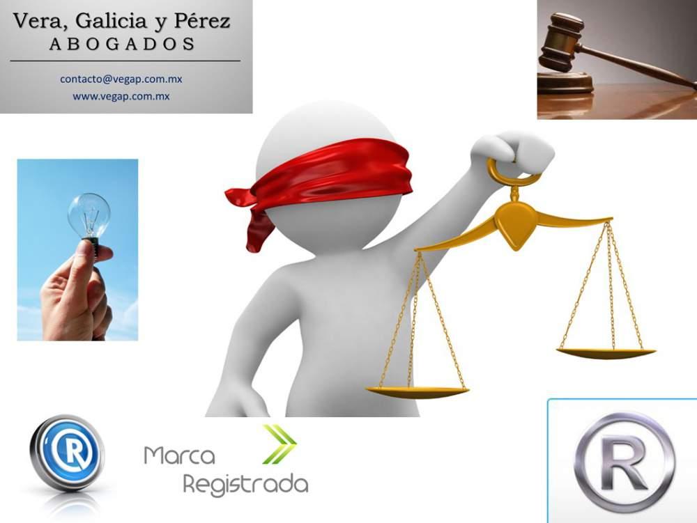 Comprar DEFENSA LEGAL DE MARCAS y DISEÑOS. LITIGIO EN MATERIA DE PROPIEDAD INTELECTUAL.