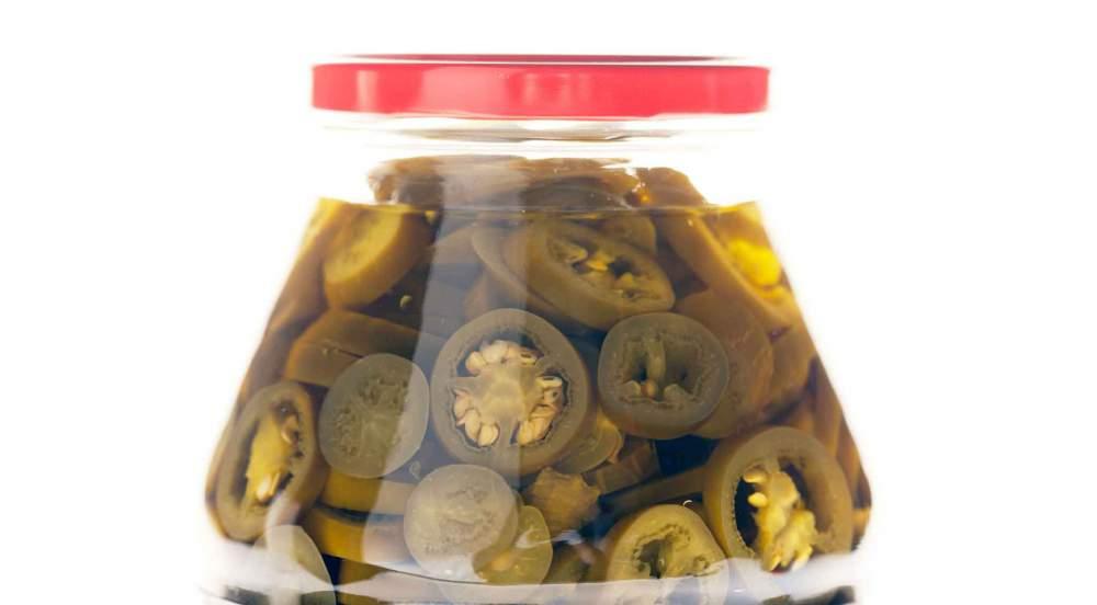 Comprar Envase para conservas