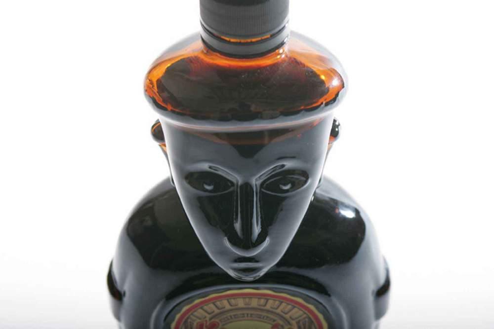 Comprar Botellas exclusivas para licores