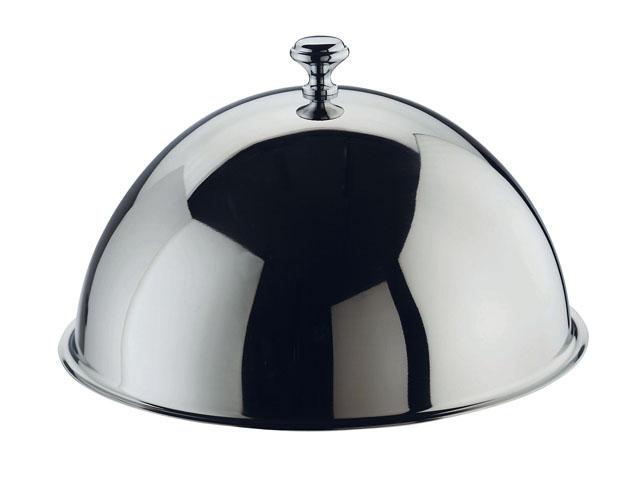 Comprar Campana 30 cm B-010553030