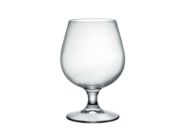 Comprar Copa Cognac 18 oz 99-130210