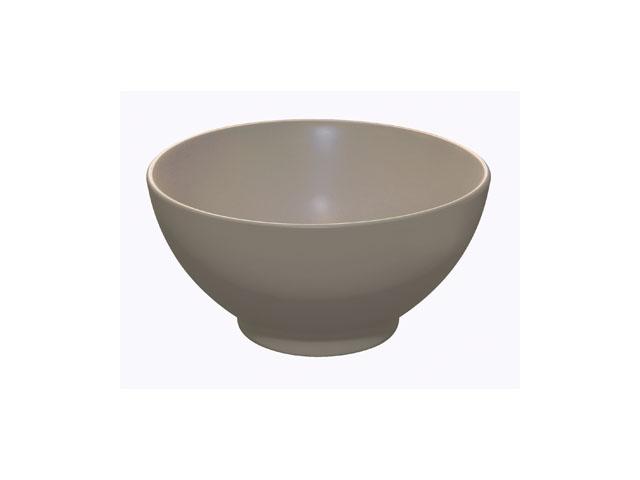 Comprar Bowl 10 cm ocre 184-098