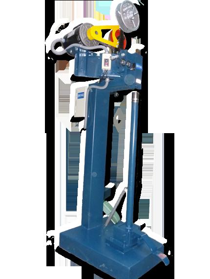 Comprar Cosedora eléctrica de poste para corrugado