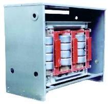 Comprar Transformadores de alta tensión