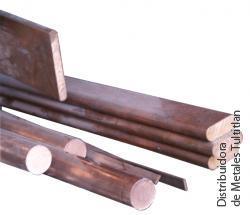 Comprar Productos de cobre