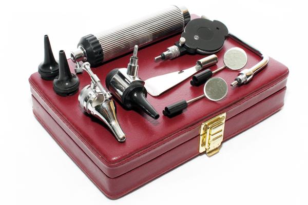 Comprar Instrumentos de diagnóstico