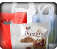 Comprar Productos de polietileno