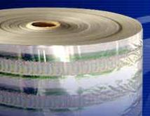 Comprar Película de polietileno
