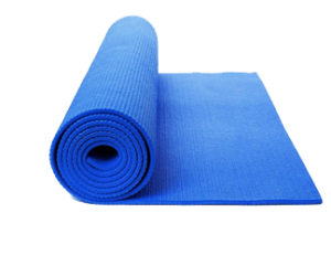 Comprar Tapetes para yoga livingreen