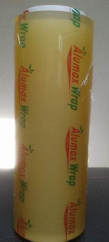 Comprar Película Plástica Antibacterial