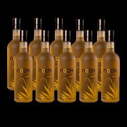 Comprar Tequila Añejo Premium!!!