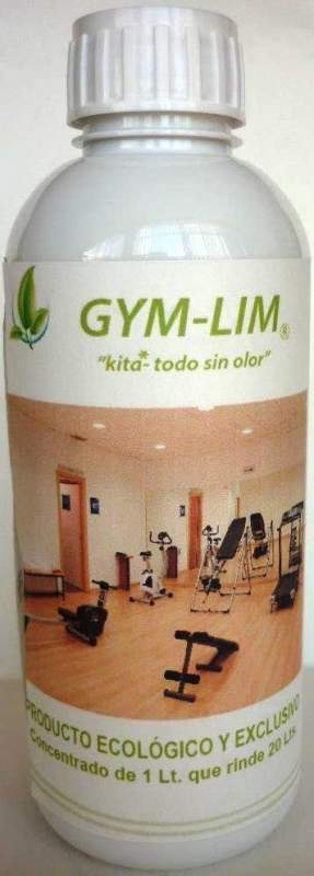 Comprar Gym-Lim