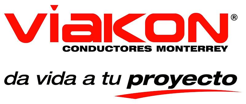 Comprar Conductores Viakon