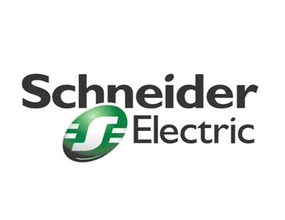 Comprar Schneider Electric