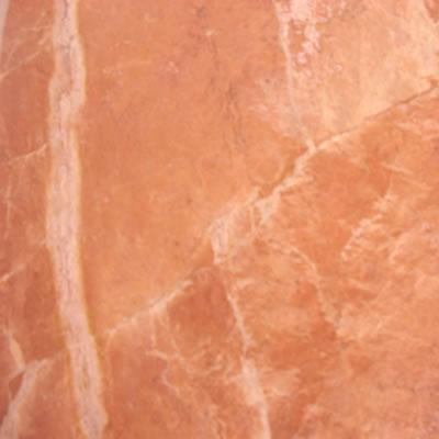 Comprar Piedra Laja Tlayua