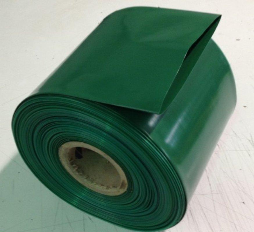 Comprar Bolsa Biodegradable