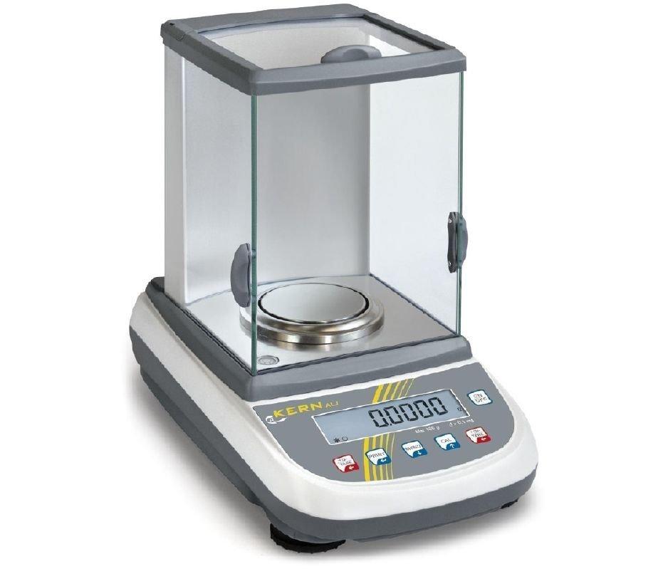 Comprar Instrumentacion para laboratorio