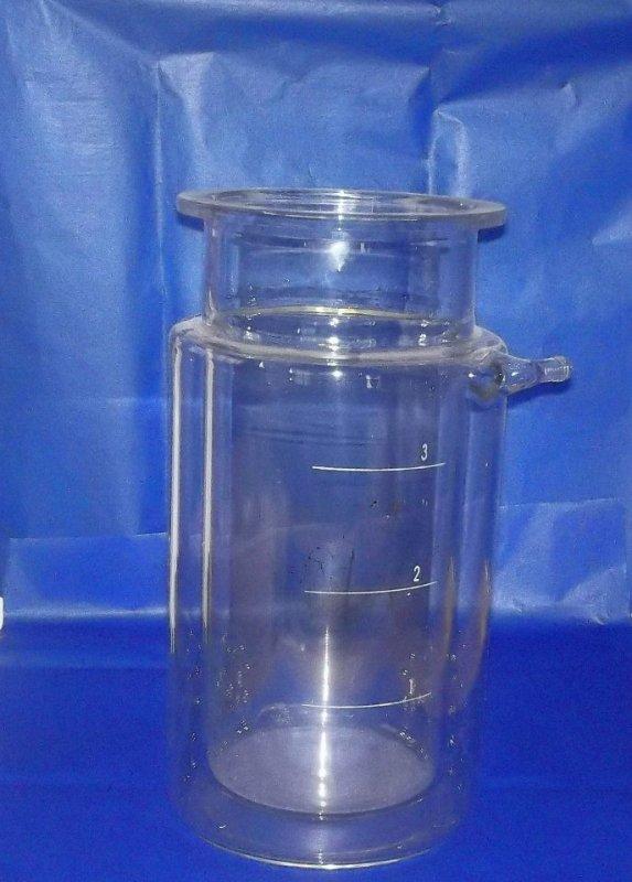 Comprar Fabricacion sobre diseño en vidrio borosilicato