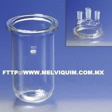 Comprar Vaso reactor