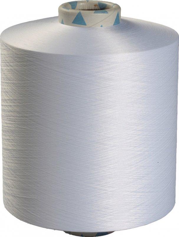Comprar Hilo de Nylon 6 & 6.6