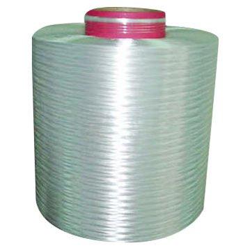Comprar Hilo Filamento de Poliéster De Alta Tenacidad y Bajo Encogimiento