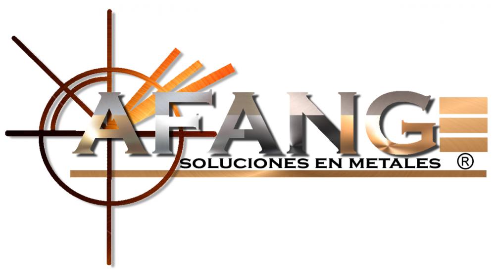 Comprar Afang soluciones en metales