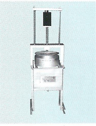 Comprar Prensa para extracción de jugos