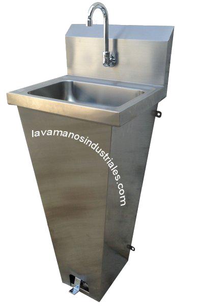 Comprar Lavamanos de pedestal