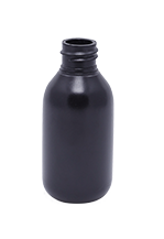 Comprar Botella No. 42