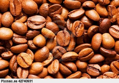 Comprar Cafe verde cafe tostado cafe en grano